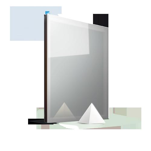 Теплопакет DS STiS White Platinum, Белая Платина